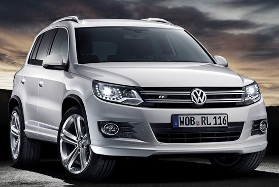 Volkswagen_Tiguan GP_2.0 TSI R Line
