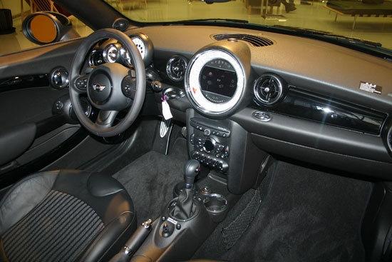Mini_Roadster_Cooper S