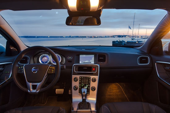 Volvo_V60_T5 R-Design
