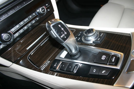 BMW_7-Series_730d