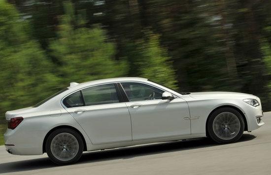 BMW_7-Series_760Li