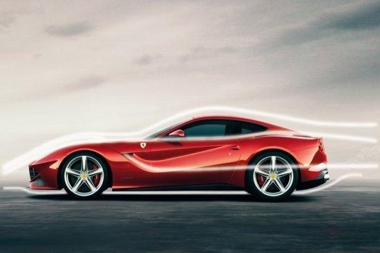Ferrari_F12 Berlinetta_V12