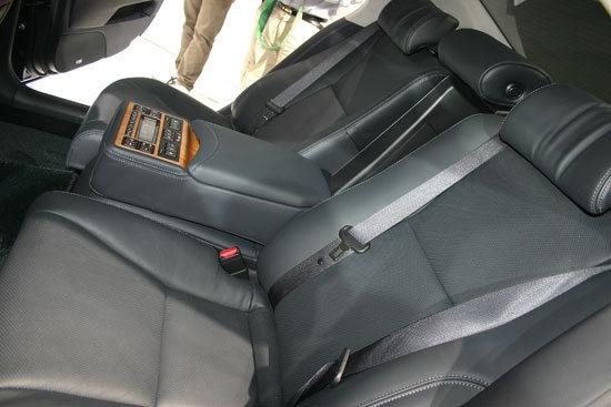 Lexus_LS_600hL