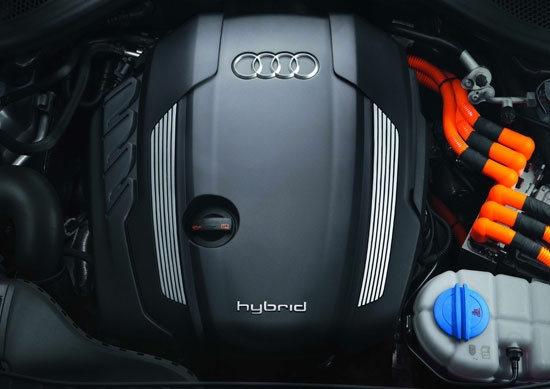 Audi_Q5_Hybrid quattro