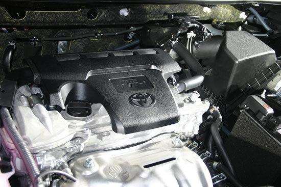 Toyota_RAV4_2.5 G