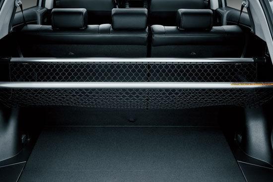 Toyota_RAV4_2.0 E