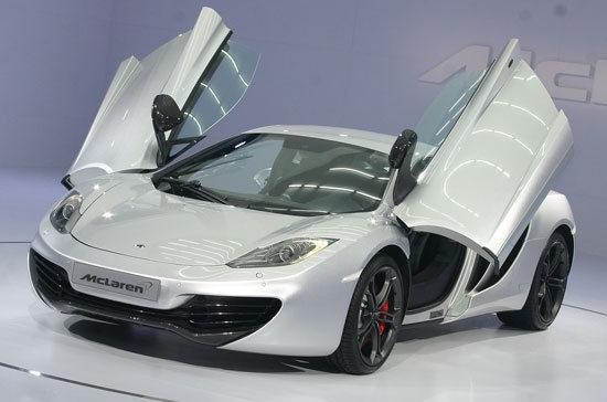 McLaren_12C_Coupe