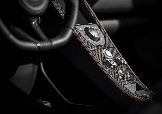 McLaren_12C Spider_V8