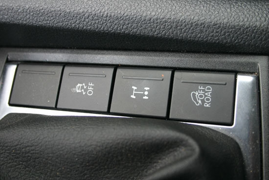 Volkswagen_Amarok_2.0 TDI M6