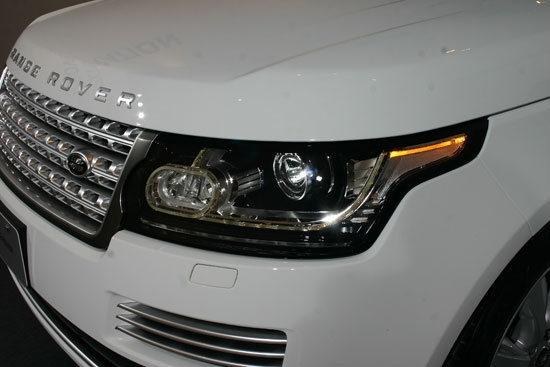 Land Rover_Range Rover_5.0 V8 SC Autobiography