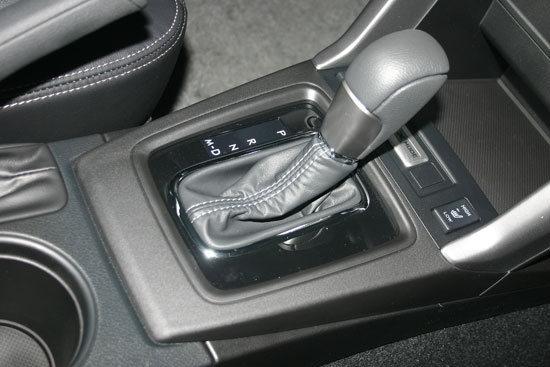 Subaru_Forester_2.0 i