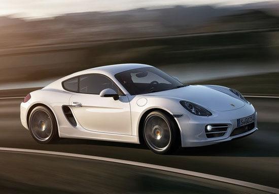 Porsche_Cayman_2.7
