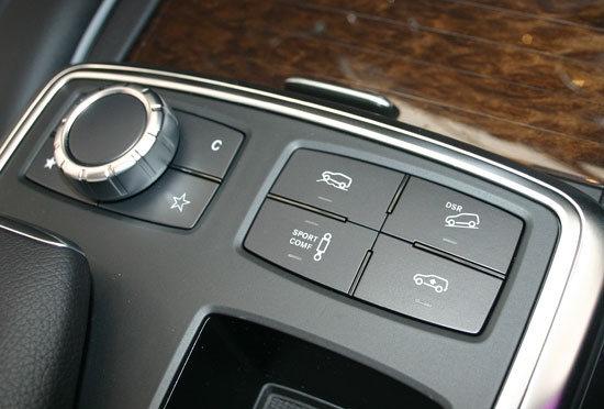 M-Benz_GL-Class_GL350 BlueTEC 4MATIC