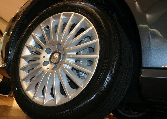 M-Benz_E-Class Sedan(NEW)_E250 Elegance