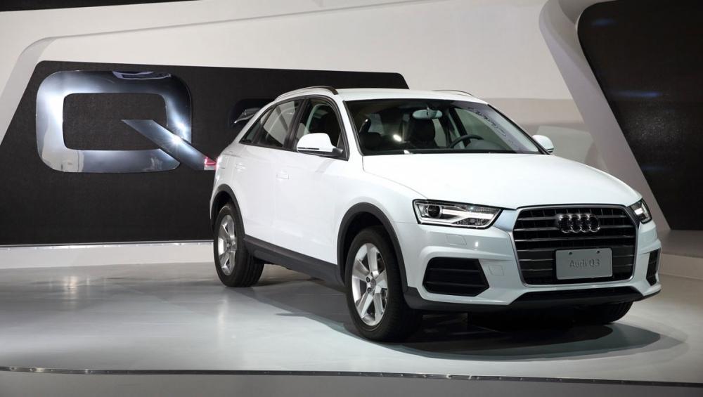 Audi_Q3(NEW)_35 TFSI quattro