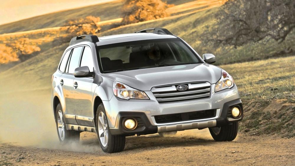 Subaru_Outback_2.5i