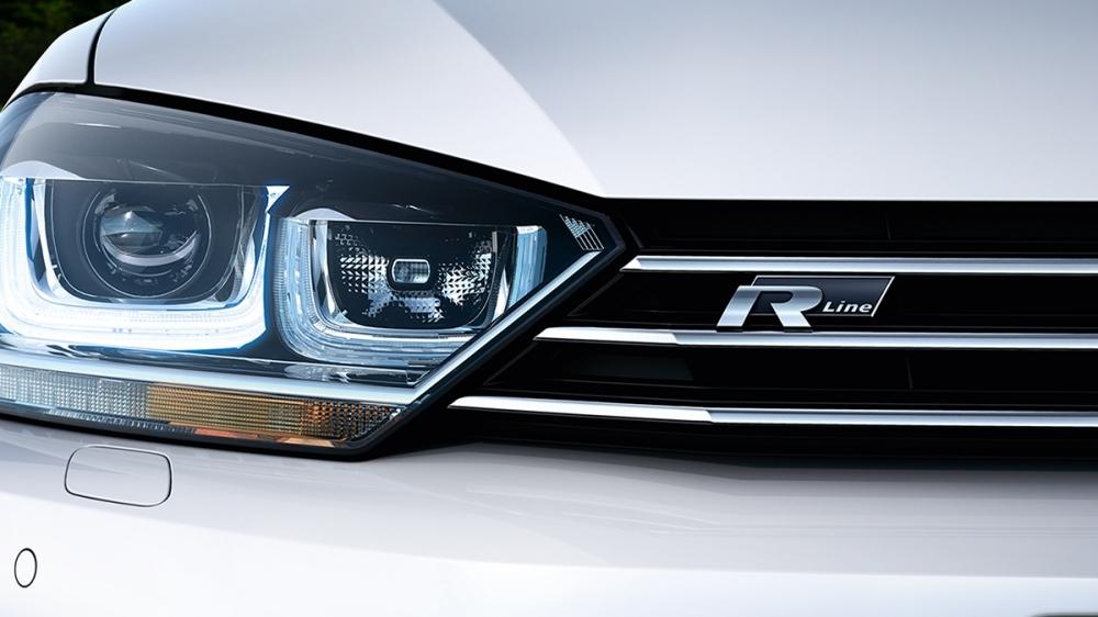 Volkswagen_Sportsvan_280 TSI R-Line