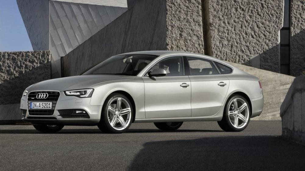 Audi_A5 Sportback_50 TFSI quattro