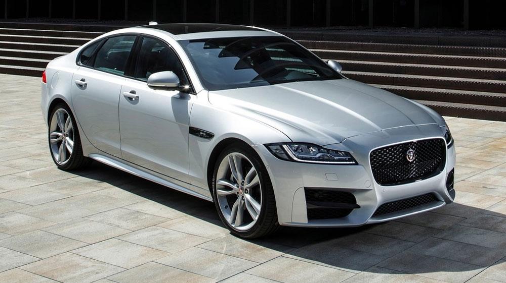 Jaguar_XF_Prestige 35t