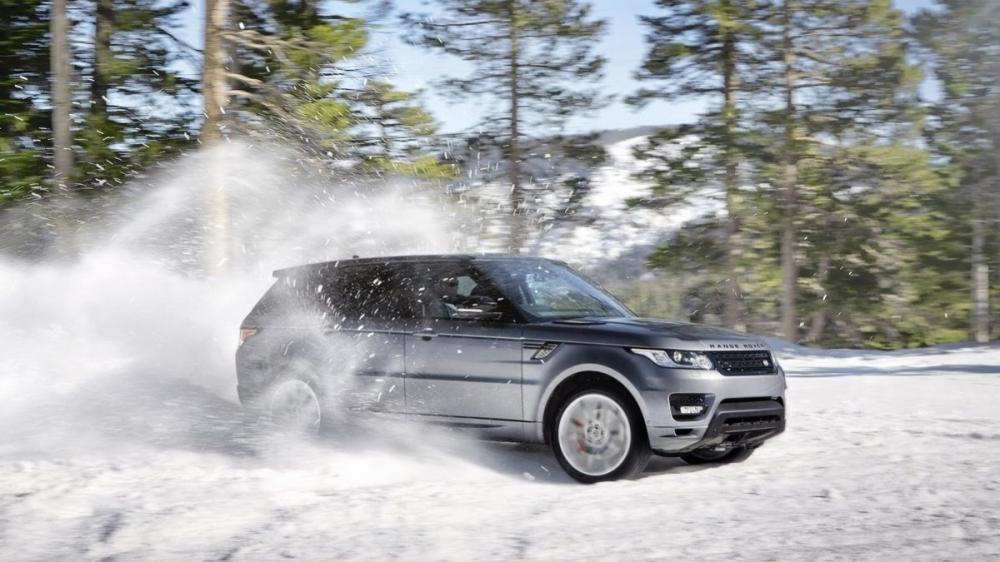 Land Rover_Range Rover Sport_3.0 V6 SC SE
