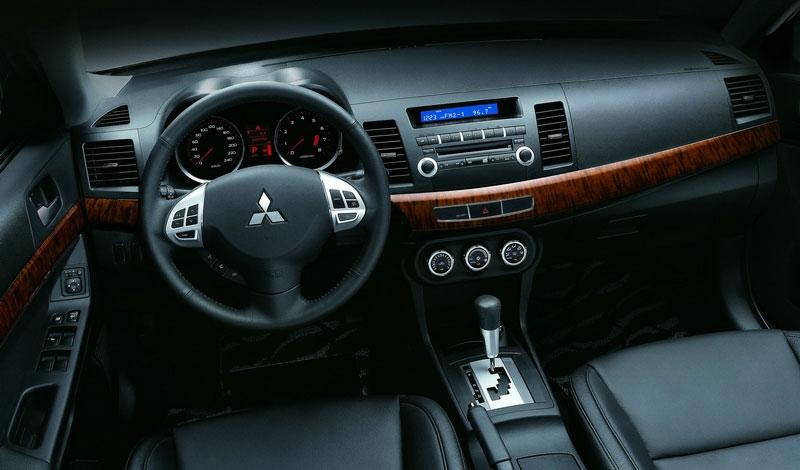 Mitsubishi_Lancer_Fortis 1.8雅緻型