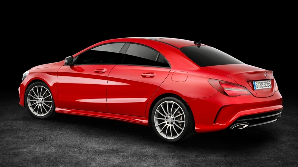 M-Benz_CLA-Class_CLA250