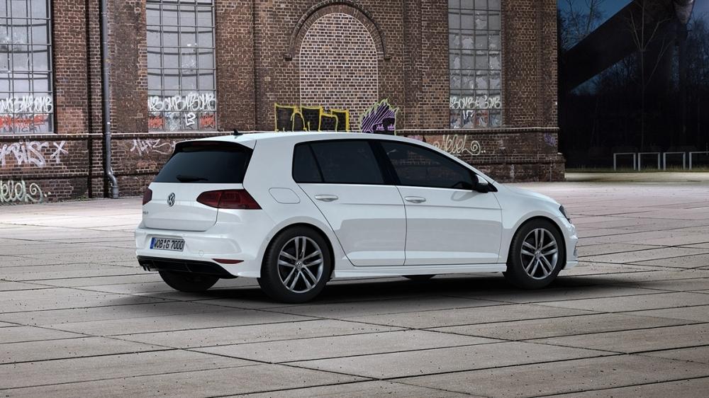 Volkswagen_Golf_280 TSI R-Line