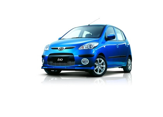 Hyundai_i10_豪華型