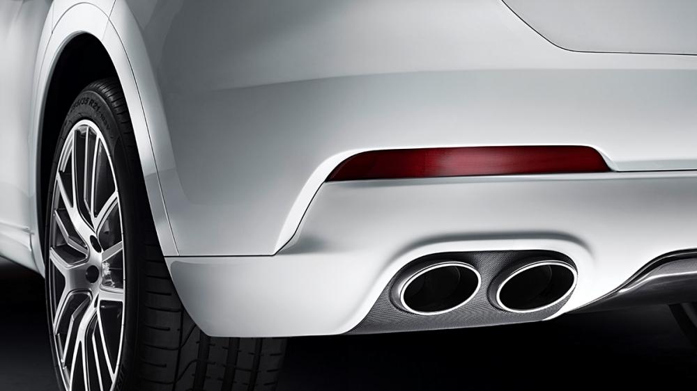 Maserati_Levante_Diesel Forza