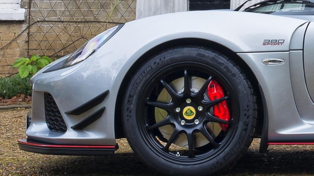 Lotus_Exige_Sport 380