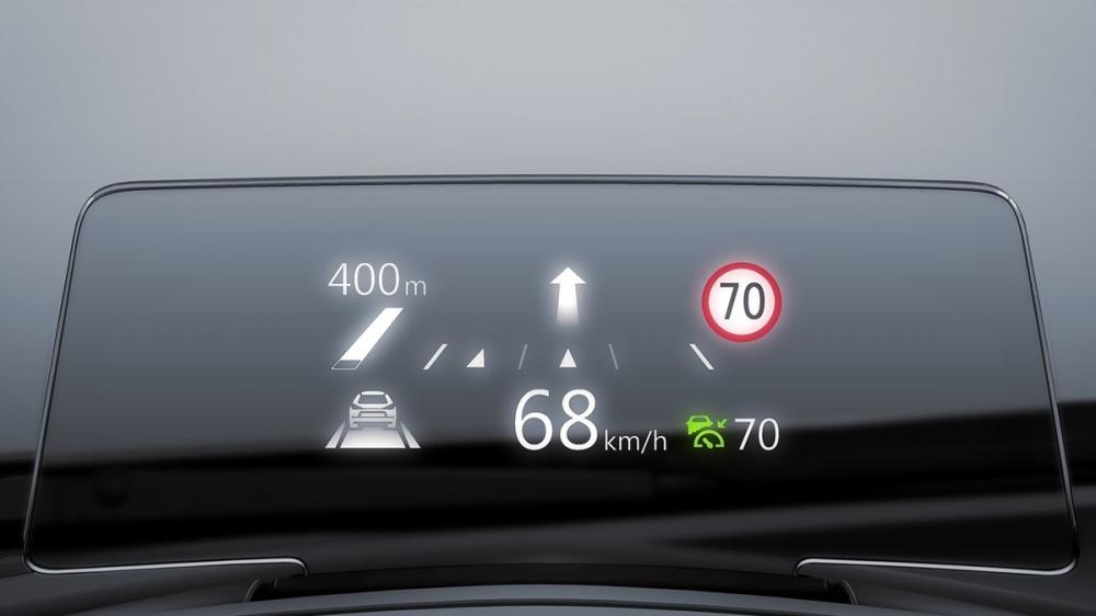 2019 Mazda 3 5D 2.0尊榮安全版