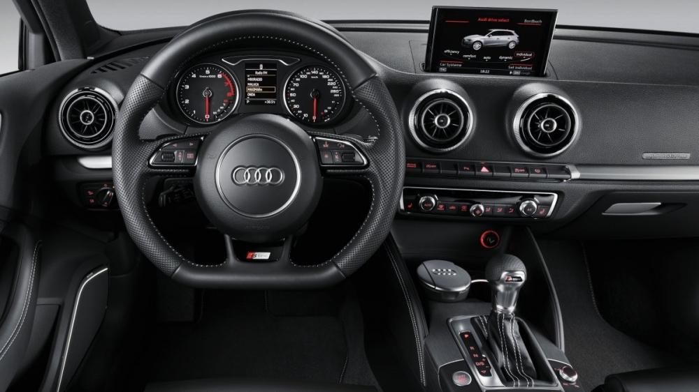 Audi_A3 Sportback_40 TFSI