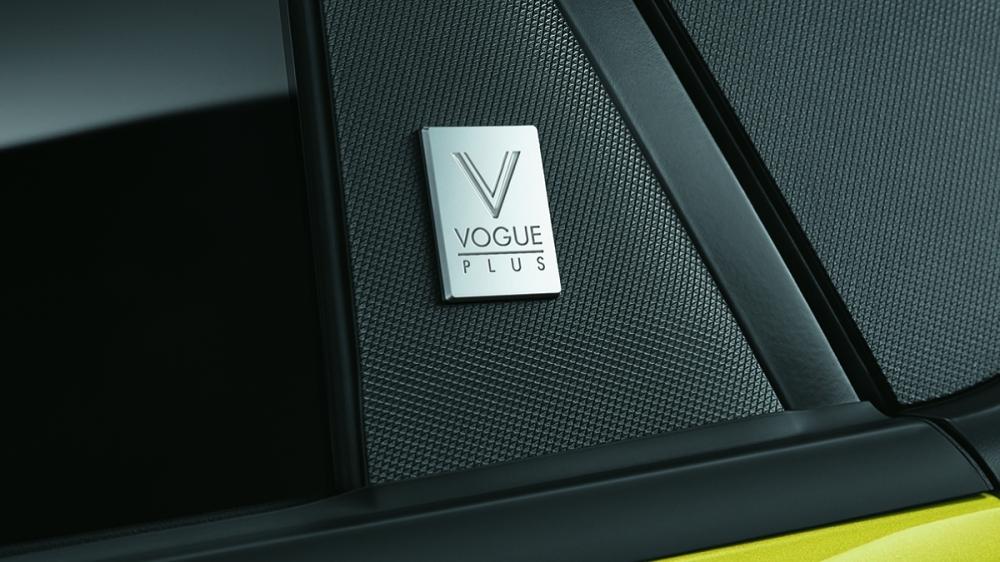 Luxgen_U5 SUV_1.6旗艦Vogue+版