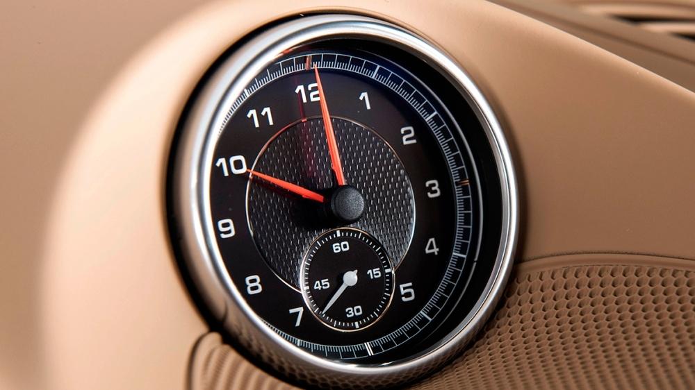 Porsche_Cayenne_Diesel Platinum Edition