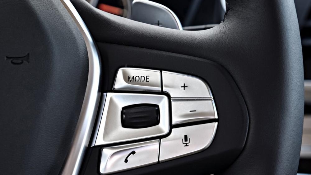2019 BMW X3 xDrive20d運動版