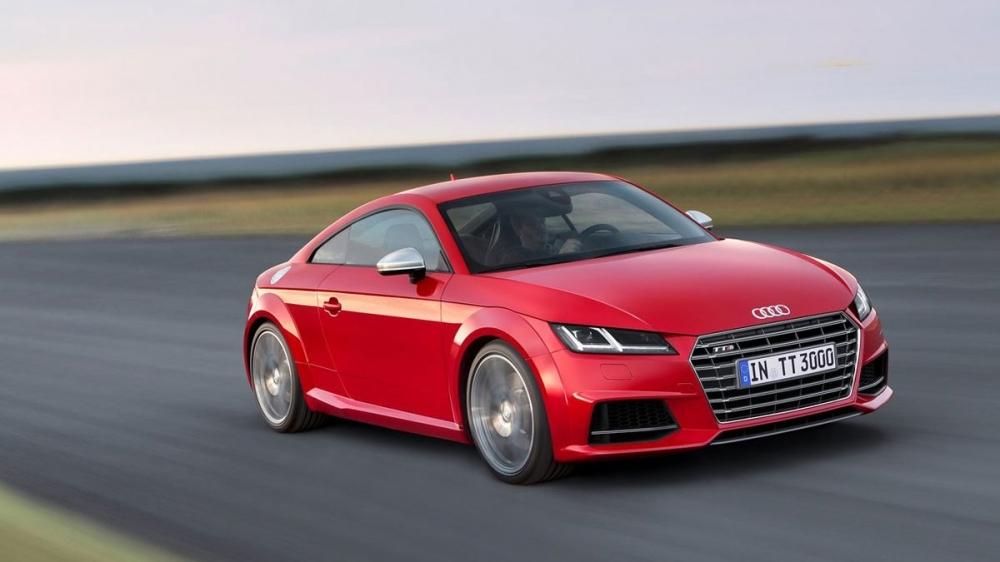 Audi_TT_S