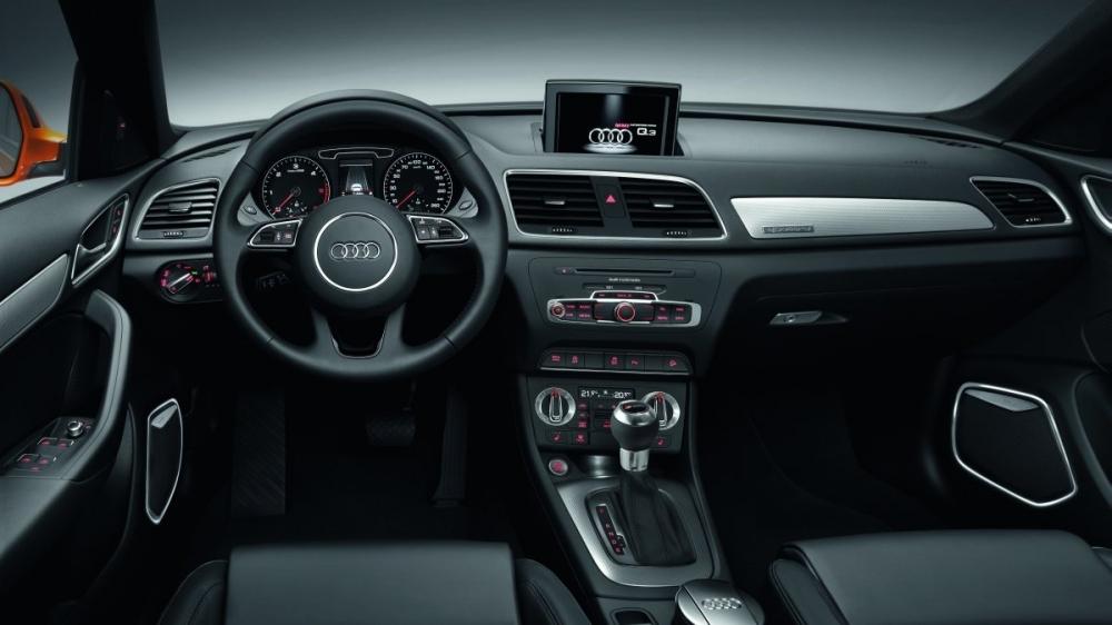 Audi_Q3_40 TFSI quattro