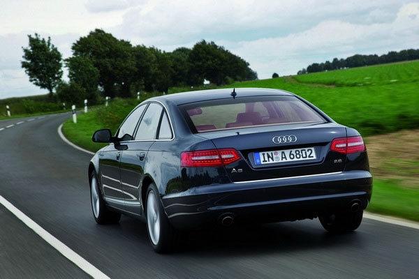 Audi_A6_2.0 TFSI