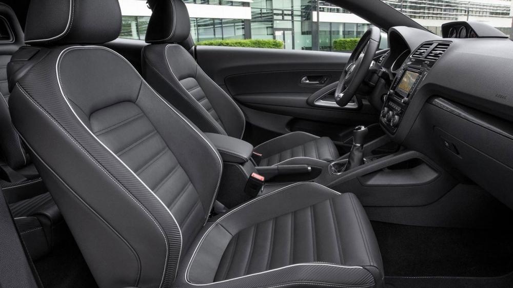Volkswagen_Scirocco_280 TSI