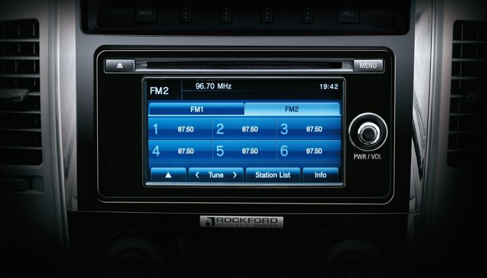 2019 Mitsubishi Pajero五門款 3.2 D