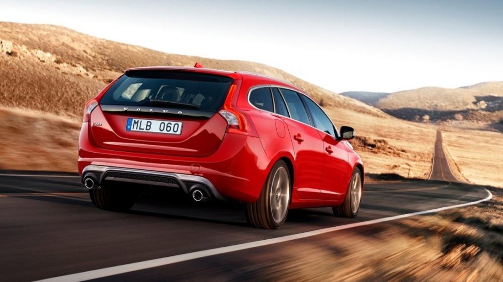 Volvo_V60_T6 R-Design