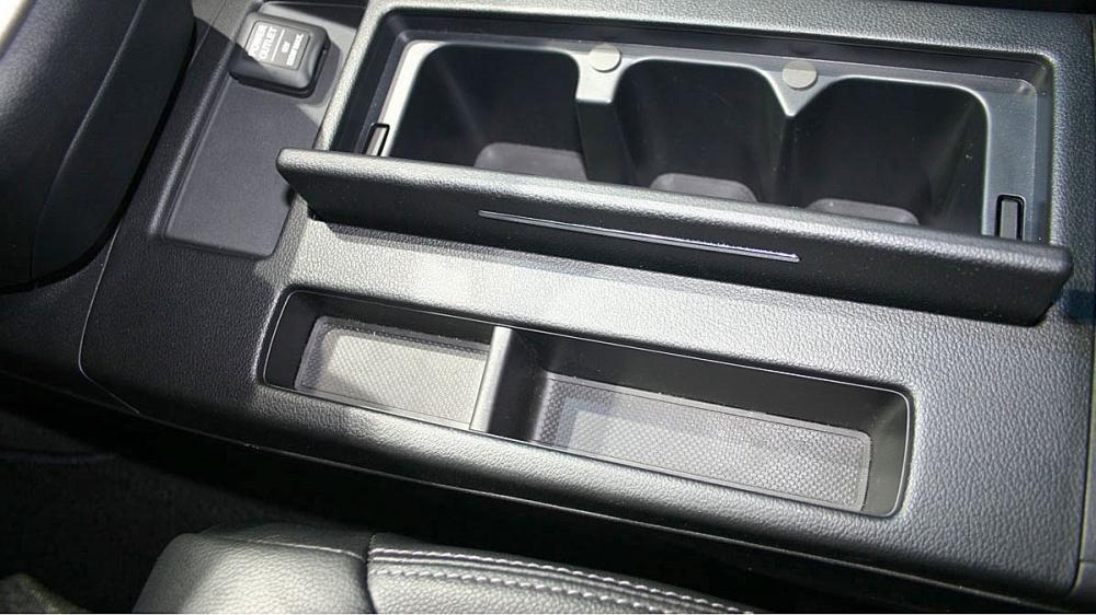 Honda_CR-V(NEW)_2.4 VTi