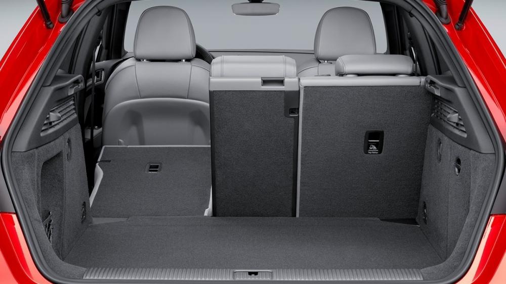 Audi_A3 Sportback(NEW)_35 TFSI Premium