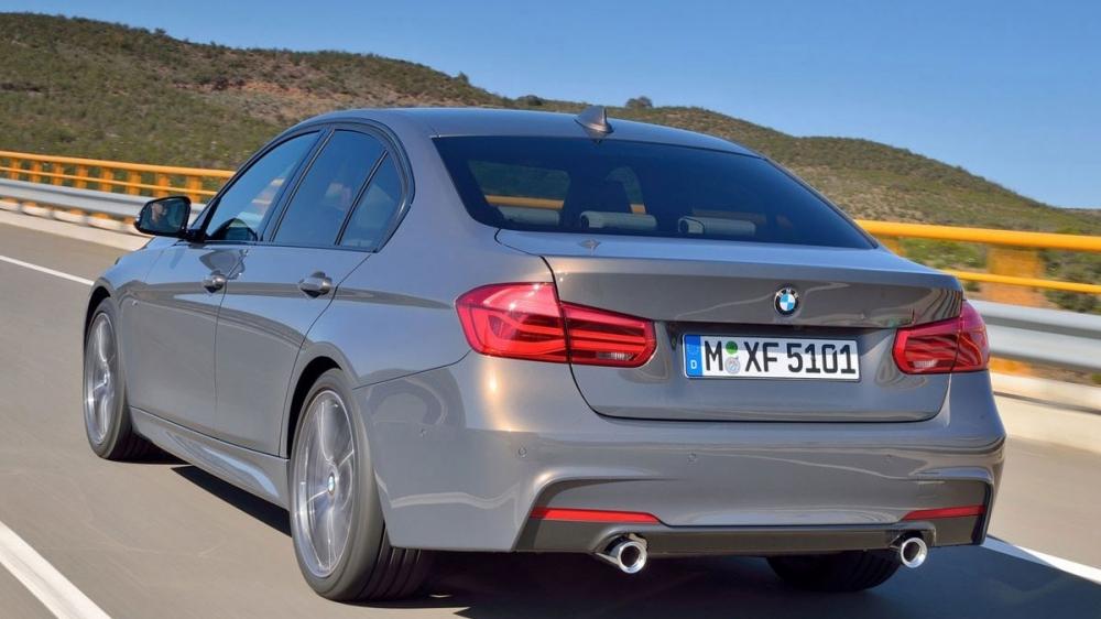BMW_3-Series Sedan_340i M Performance