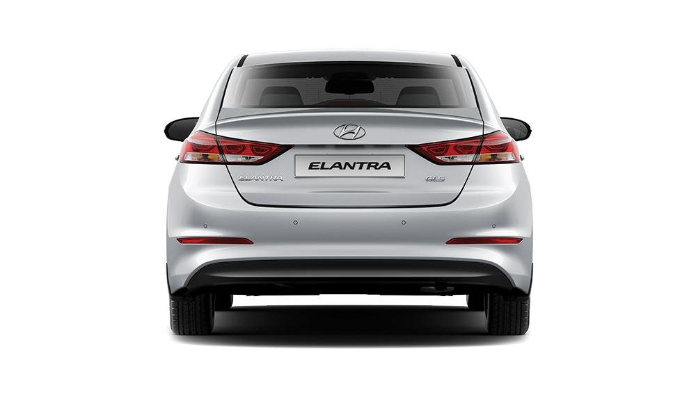 Hyundai_Elantra_尊貴型