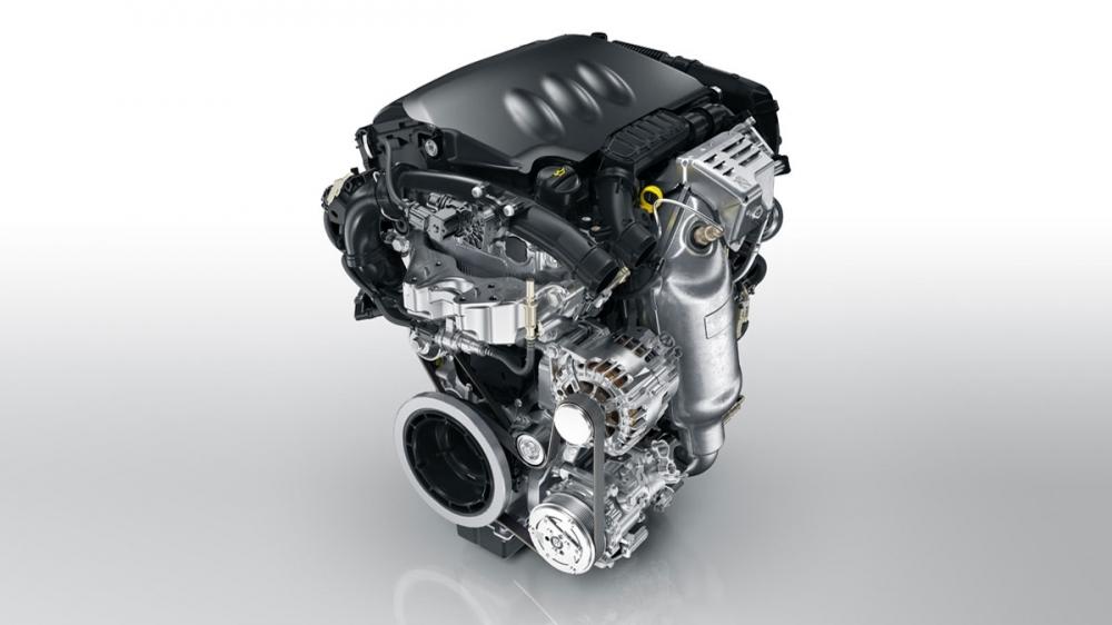 Peugeot_308_1.2 PureTech Allure+