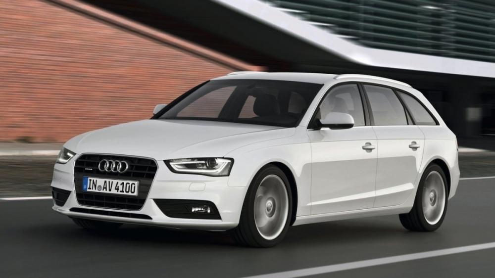 Audi_A4 Avant_25 TFSI Urban