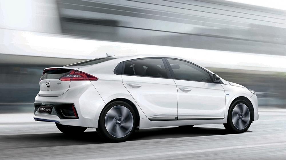 Hyundai_Ioniq_Hybrid 1.6