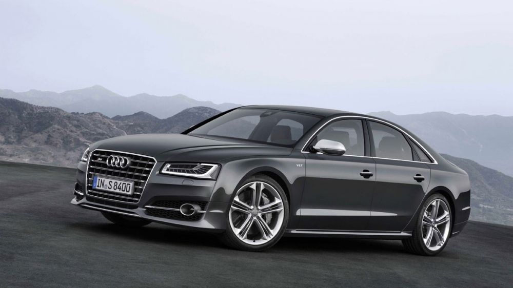 Audi_A8(NEW)_S8