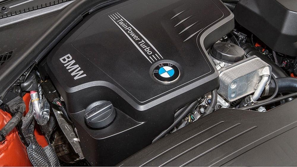 BMW_1-Series_125i M Sport